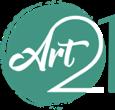 Art 21GmbH